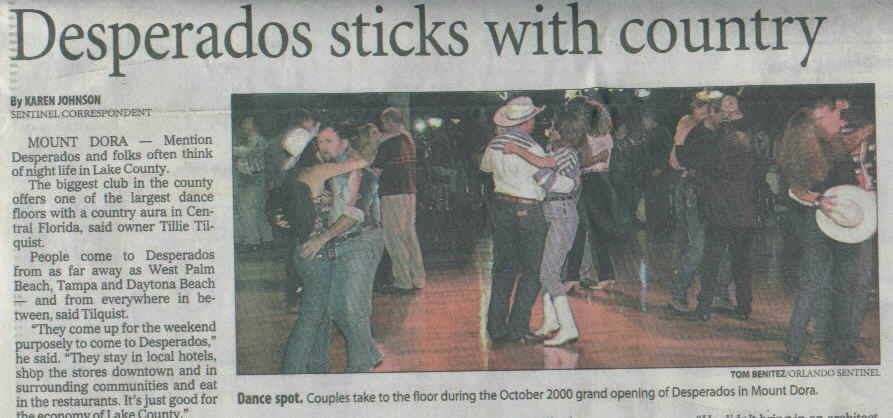 dancinthenews17feb2002.jpg