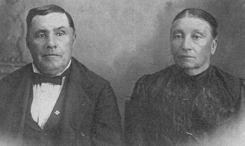 Abel and Rebecca ARMSTRONG.jpg