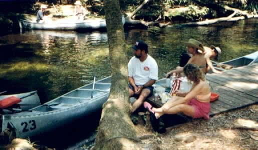 canoe9.jpg