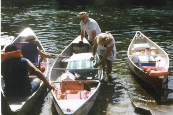 CanoePacking.jpg