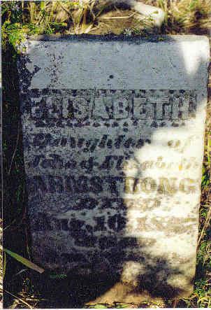 Elizabeth Armstrong Tombstone.jpg