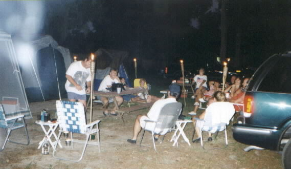 Group Camp At Night.jpg