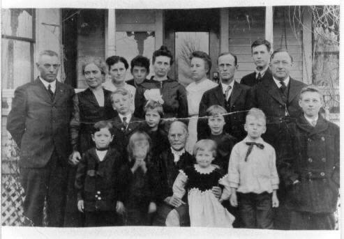 Hall Family in Iowa.jpg