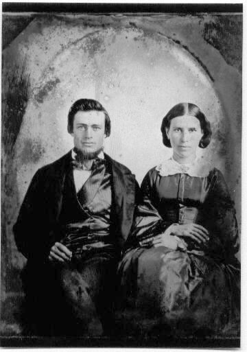 John and Eliza Alt Hall.jpg