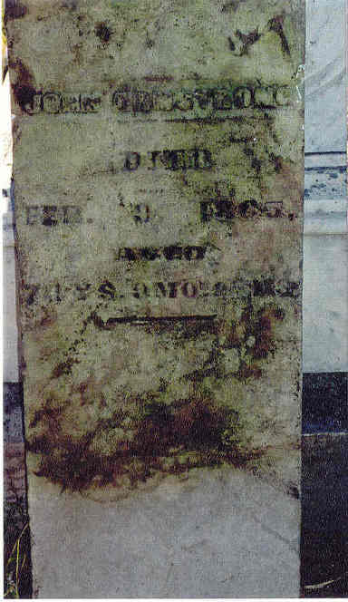 John Armstrong Tombstone.jpg