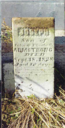 Joseph Armstrong Tombstone.jpg