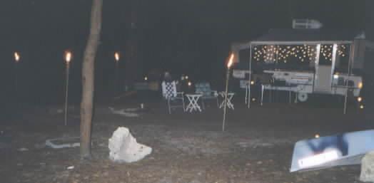 CampAtNight.jpg