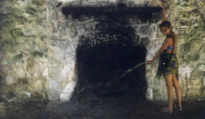 OldStoneFireplace.jpg