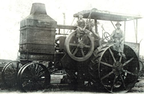 rumely tractor .jpg